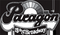 Paragon Sports
