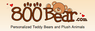 800Bear.com