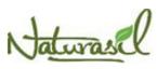 Naturasil