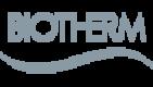 Biotherm Canada