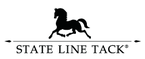 State Line Tack
