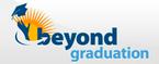 Beyond Graduation